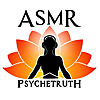 ASMR Massage Psychetruth
