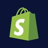 Shopify | Ecommerce SEO