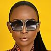 Nancie Mwai | Fashion & Lifestyle Blog