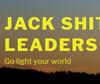Jack Shitama's Blog for Christian Leaders
