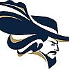 Montreat College Athletics