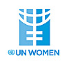 UN Women | Youtube