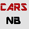 CarsNB.com: New cars, Motor Show and Auto Review