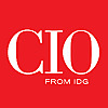 CIO | Digital Transformation news, analysis, how-to, opinion and video.