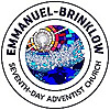 Emmanuel-Brinklow Seventh-day Adventist Church | We have a Brighter Hope!