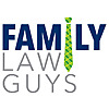Family Law Guys