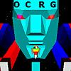 Old Classic Retro Gaming