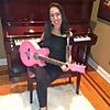Jammin Jenn Music Therapy