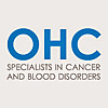 OHC - Oncology Hematology Care