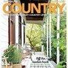 Australian Country | Lifestyle Magazine