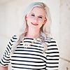 The sTORIbook   San Antonio Texas Fashion Blogger