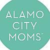 Alamo City Moms Blog