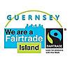 Fairtrade Guernsey