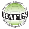 BAFTS | Fair Trade News