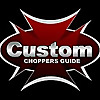 Custom Choppers Guide | Chopper Blog