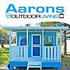 Aarons Outdoor Living | Outdoor Living Blog