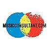 Music Consultant Blog | Music Marketing