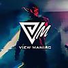 View Maniac » Music Marketing
