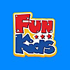 Fun Kids | UK's children's radio station