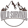 Tom McElroy-Wild Survival
