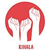 Kihala