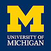 University of Michigan Bassoon Studio