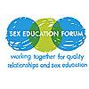 Sex Education Forum