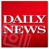 New York Daily News » New York