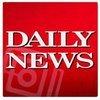 New York Daily News » Entertainment