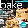 Bake from Scratch | Pies & Tarts