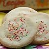 Cookie Madness | Pies & Tarts