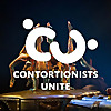 Contortionists Unite