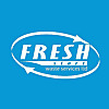 Fresh Start Waste Services