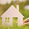 The Property Times | Real Estate News & Views Portal