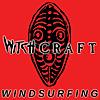Witchcraft Windsurfing
