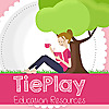 TiePlay Educational Resources LLC | Blog