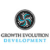 Growth Evolution Development