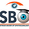 Syrian Board of Ophthalmology