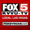 Fox5Vegas | Las Vegas Local Breaking News, Headlines
