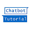 Chatbot Tutorial
