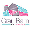 Gray Barn Designs
