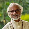Living in the Light of Eternity | KP Yohannan
