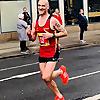 Markgallmac   Scottish Running Blog