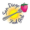 San Diego Food Girl