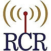 RCR Wireless News : Mobile industry news insights