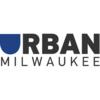 Urban Milwaukee | Championing Urban Life In The Cream City