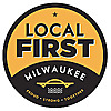 Local First Milwaukee Blog | Join The Movement