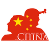 Two Americans in China | China Life, News, and Expositions