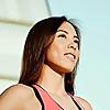 Kikay Runner   Philipines Women's Running Blog