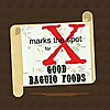 X Marks the Spot for Good Baguio Foods | Philippines Restaurant Food Blog